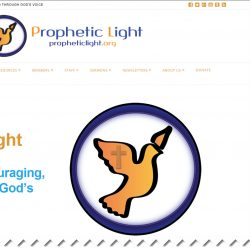 Prophetic Light