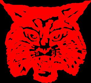 T.L. Handy Logo