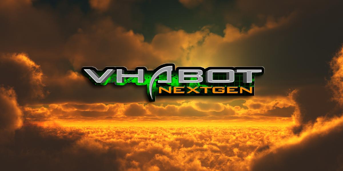 vhabot-comp1b