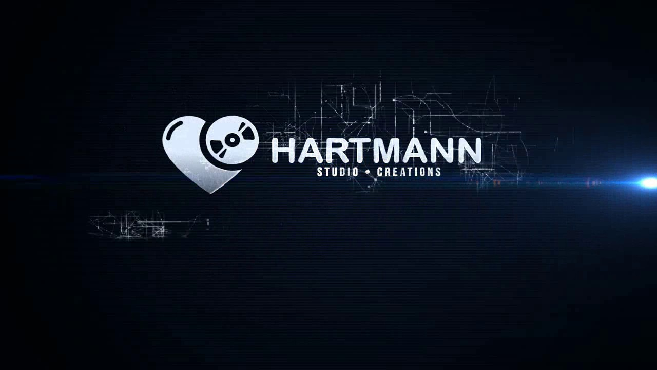 Hartmann Powered