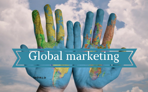 marketing research paper global expansion Market research firm - marketsandmarkets offers  expansion was the key  our 850 fulltime analyst and smes at marketsandmarkets™ are tracking global high.