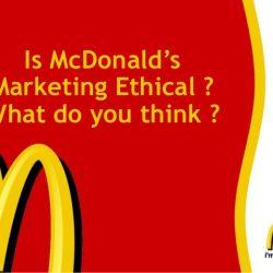 mc-ethics-mc-donalds-16-638