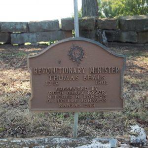 memorial marker in Londonderry Cemetery