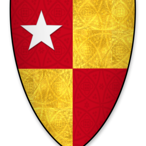 Coat_of_arms_of_Robert_de_Vere,_heir_to_the_earldom_of_Oxford