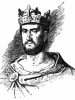 Philip-I-of-France 29th great-grandfather