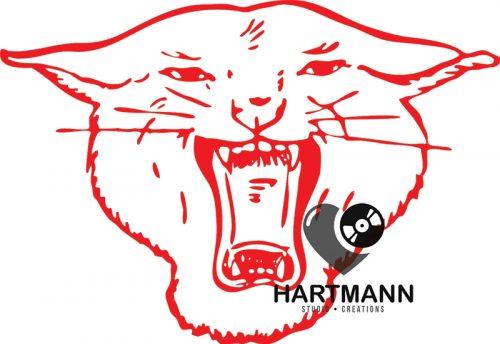 T.L. Handy Wildcats