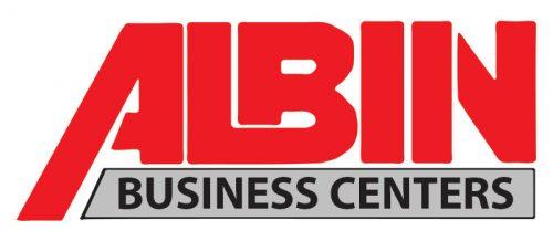 Albin_Business_Centers_sm