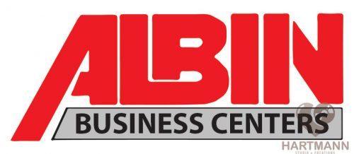 Albin_Business_Centers_sm_hsc