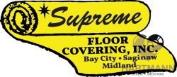 Supreme_Carpet_sm_HSC