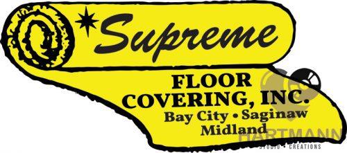 Supreme_Carpet_sm_HSC