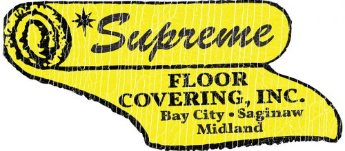 Supreme Carpet Distressed_sm