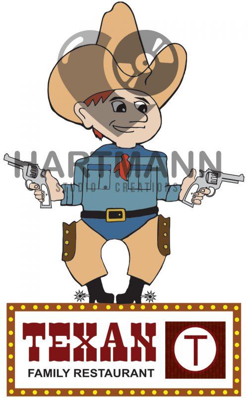 Texan_sm._hscjpg