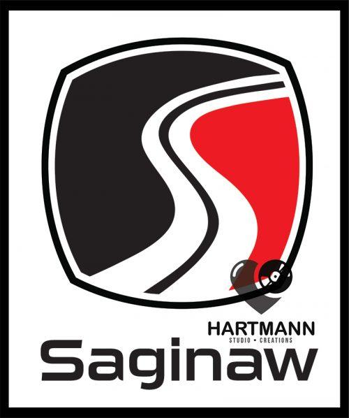 Saginaw Steering Gear