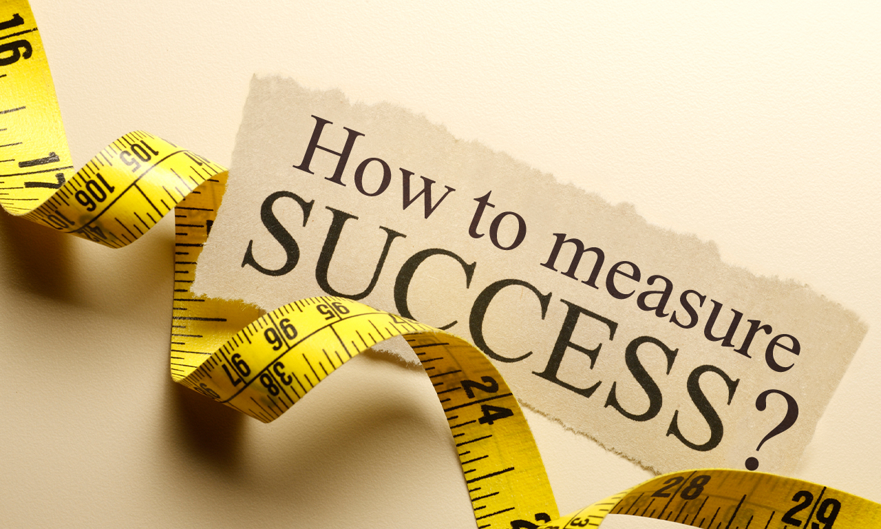 JB-How-to-measure-success-1280x768