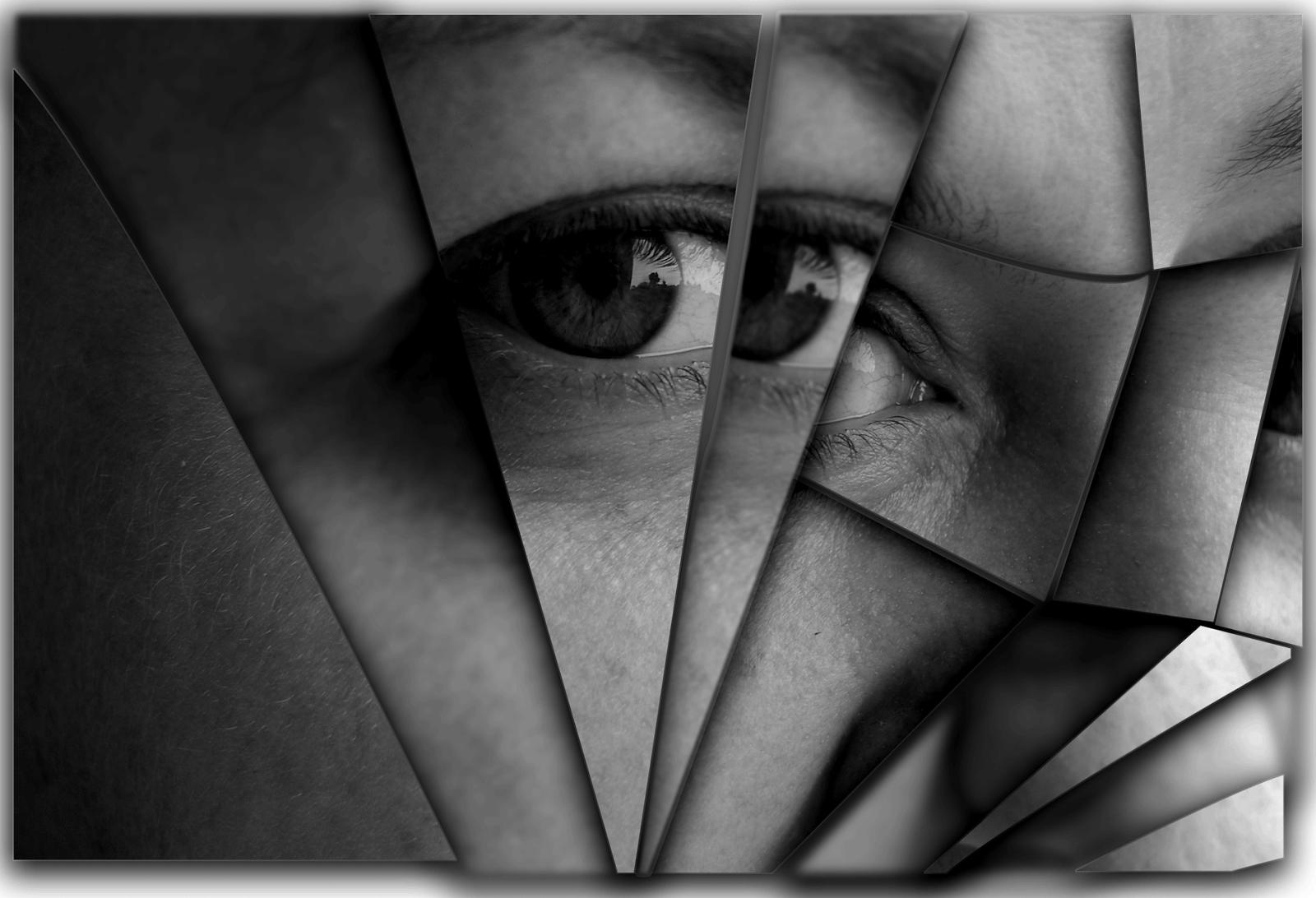 broken-mirror